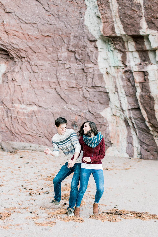 Marquette-Michigan-Engagement-Adventure-Photographer-38.jpg
