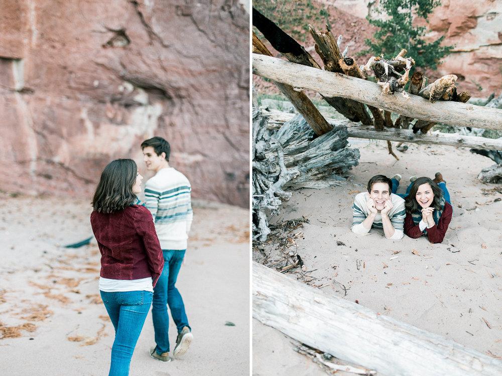 Marquette-Michigan-Engagement-Adventure-Photographer-40.jpg