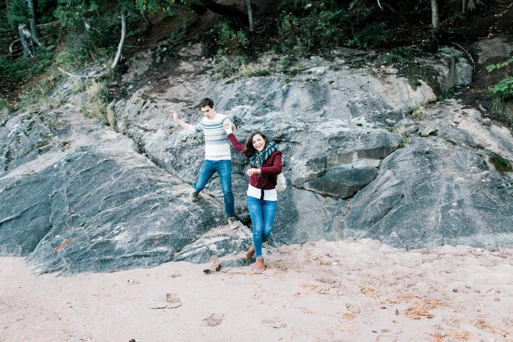 Marquette-Michigan-Engagement-Adventure-Photographer-33.jpg