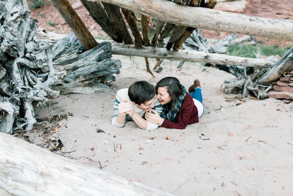 Marquette-Michigan-Engagement-Adventure-Photographer-44.jpg