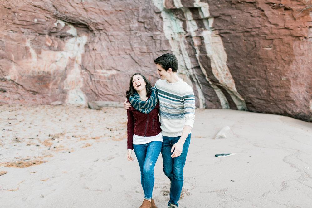 Marquette-Michigan-Engagement-Adventure-Photographer-42.jpg