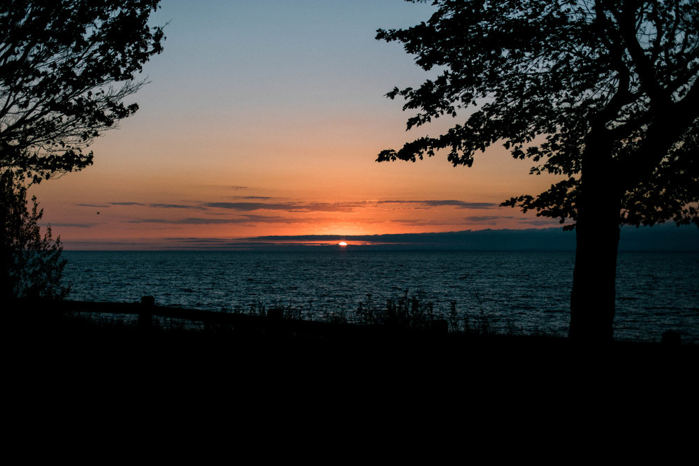 Marquette-Michigan-Wedding-Engagement-Fine-Art-Adventure-Photographer-Melissa-Shane-01.jpg