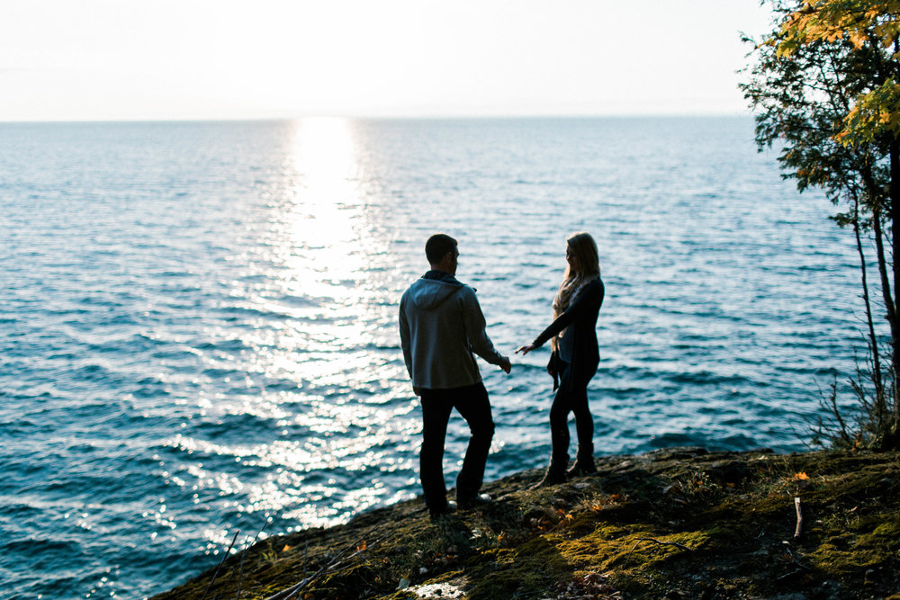 Marquette-Michigan-Wedding-Engagement-Fine-Art-Adventure-Photographer-Melissa-Shane-13.jpg