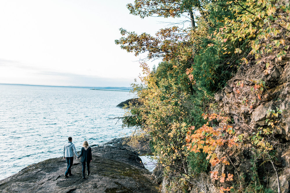 Marquette-Michigan-Wedding-Engagement-Fine-Art-Adventure-Photographer-Melissa-Shane-21.jpg