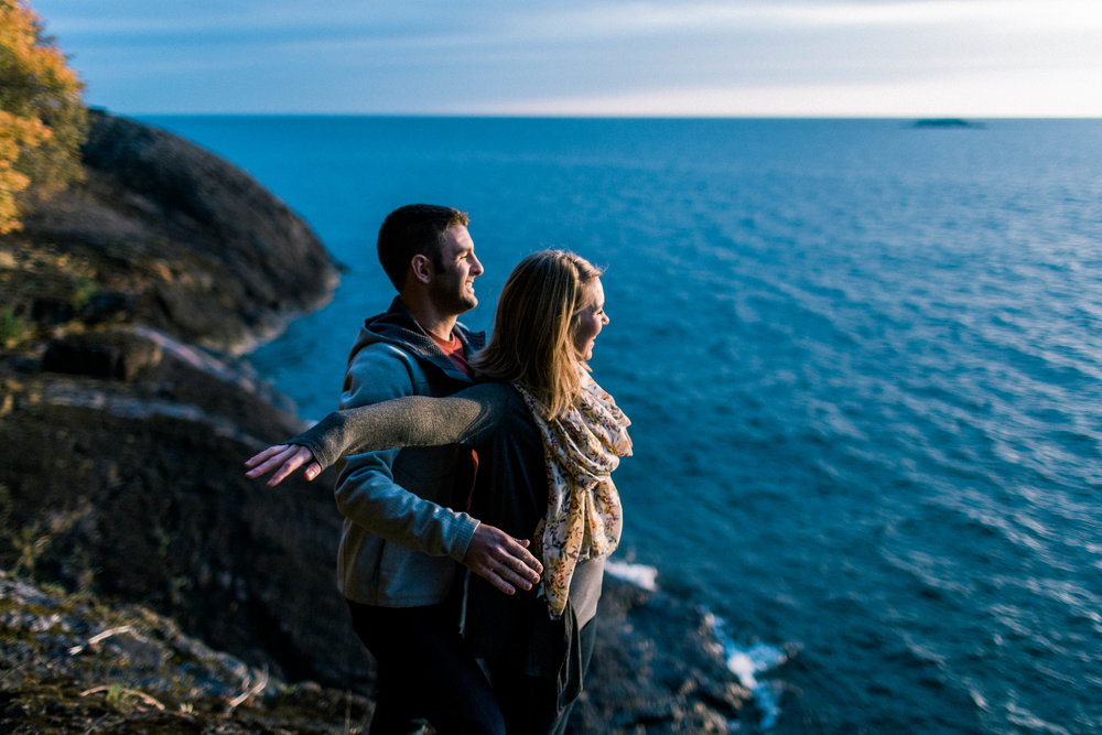 Marquette-Michigan-Wedding-Engagement-Fine-Art-Adventure-Photographer-Melissa-Shane-22.jpg