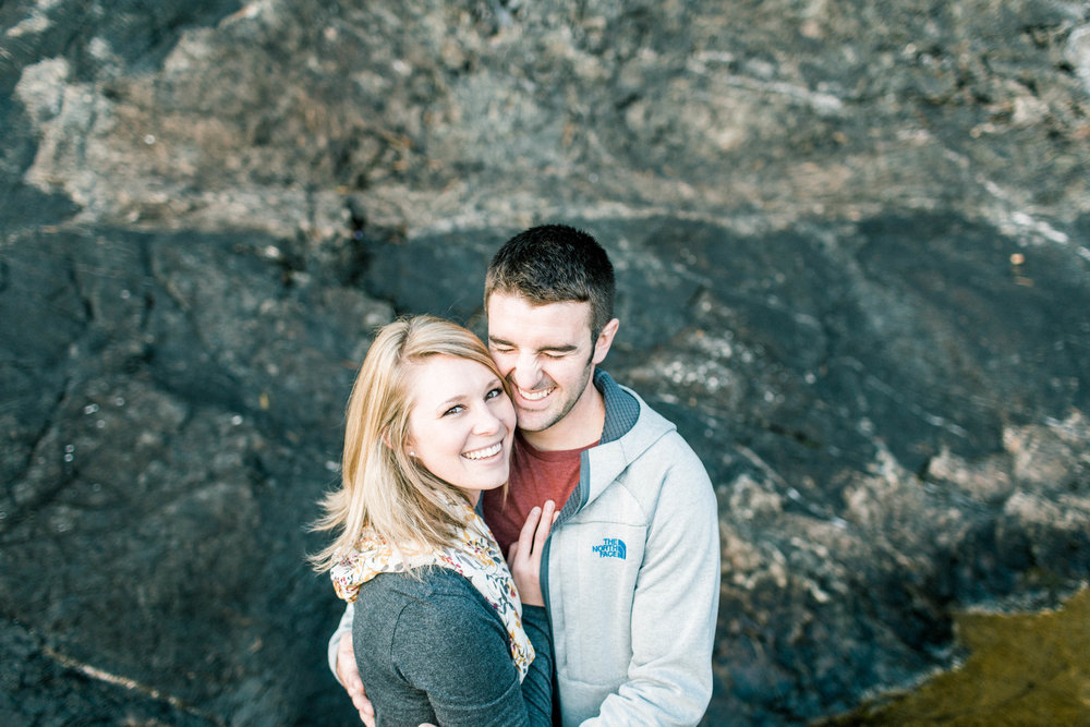 Marquette-Michigan-Wedding-Engagement-Fine-Art-Adventure-Photographer-Melissa-Shane-29.jpg
