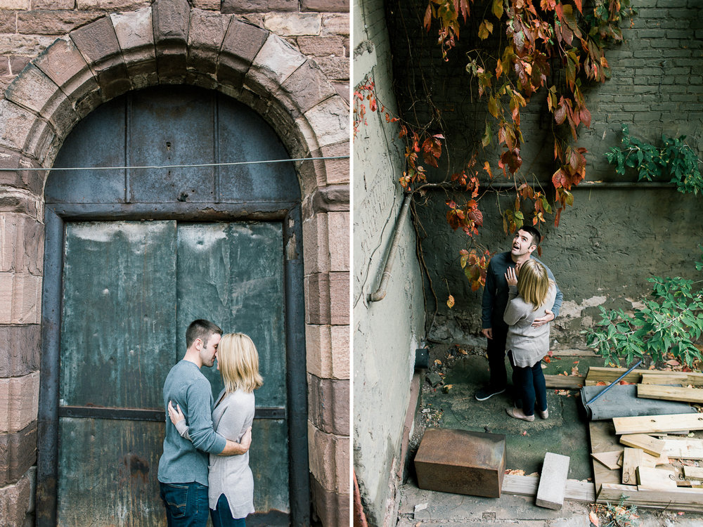 Marquette-Michigan-Wedding-Engagement-Fine-Art-Adventure-Photographer-Melissa-Shane-38.jpg