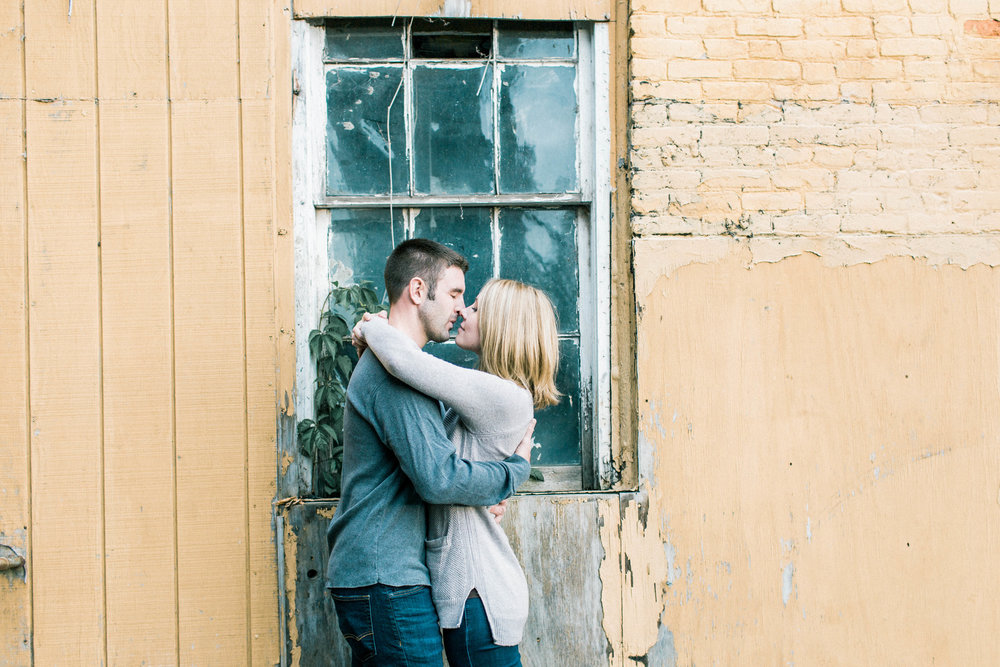 Marquette-Michigan-Wedding-Engagement-Fine-Art-Adventure-Photographer-Melissa-Shane-42.jpg