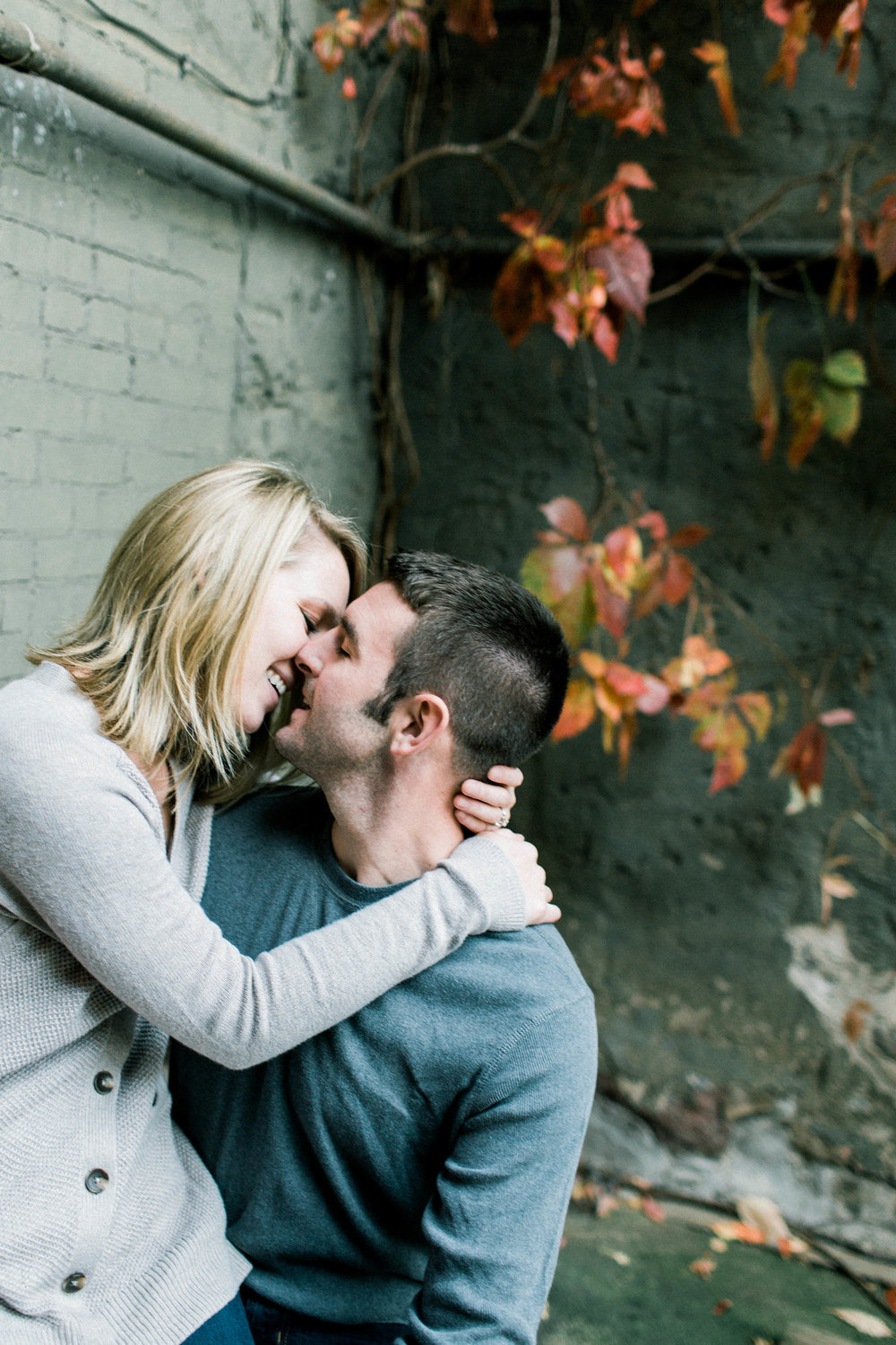 Marquette-Michigan-Wedding-Engagement-Fine-Art-Adventure-Photographer-Melissa-Shane-45.jpg