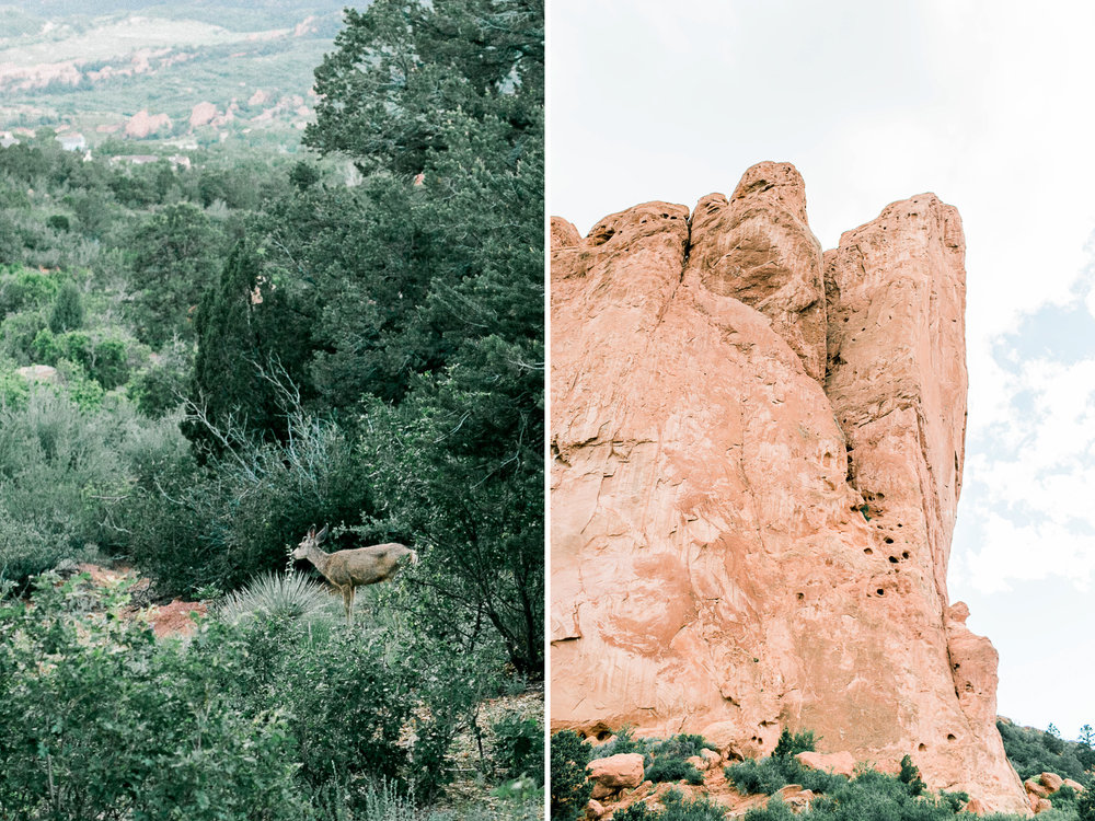Colorado Springs Engagement Wedding Adventure Photographer - Erin and Jim 02.jpg