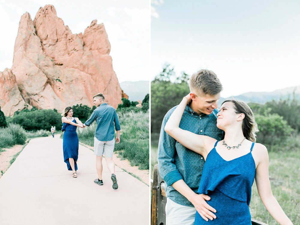 Colorado Springs Engagement Wedding Adventure Photographer - Erin and Jim 08.jpg