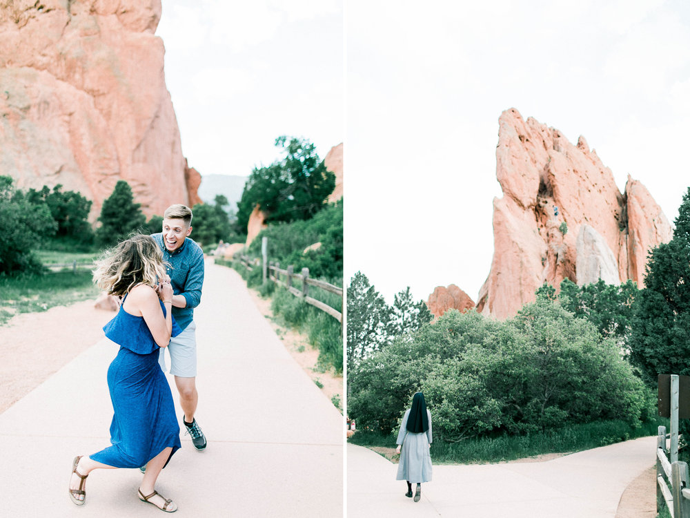 Colorado Springs Engagement Wedding Adventure Photographer - Erin and Jim 10.jpg