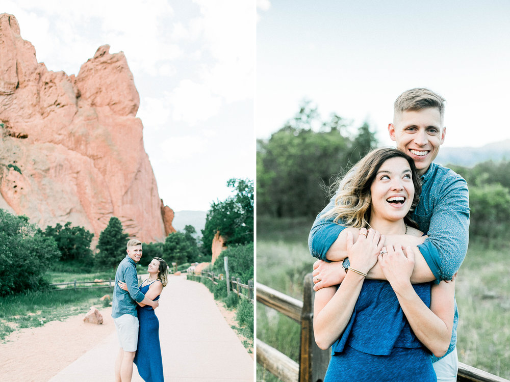 Colorado Springs Engagement Wedding Adventure Photographer - Erin and Jim 12.jpg
