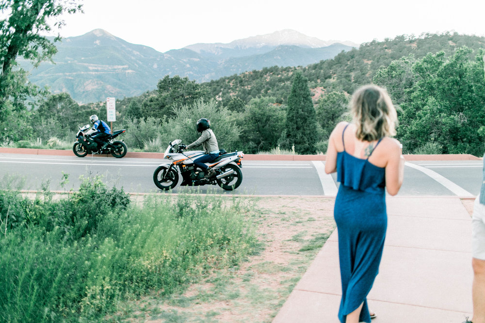 Colorado Springs Engagement Wedding Adventure Photographer - Erin and Jim 20.jpg