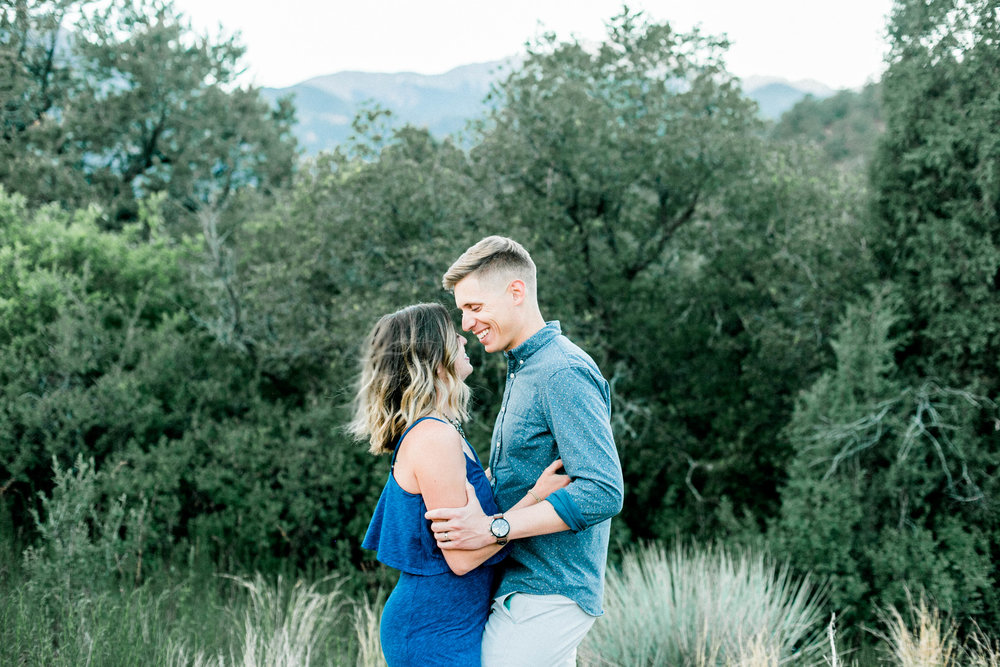 Colorado Springs Engagement Wedding Adventure Photographer - Erin and Jim 22.jpg