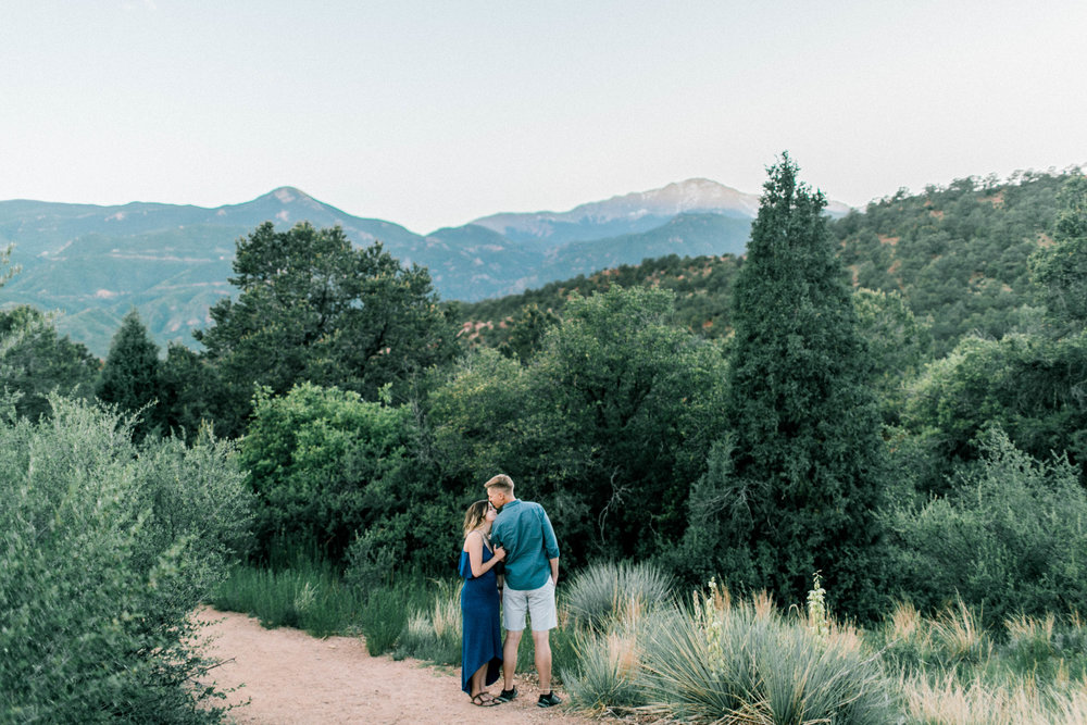 Colorado Springs Engagement Wedding Adventure Photographer - Erin and Jim 23.jpg