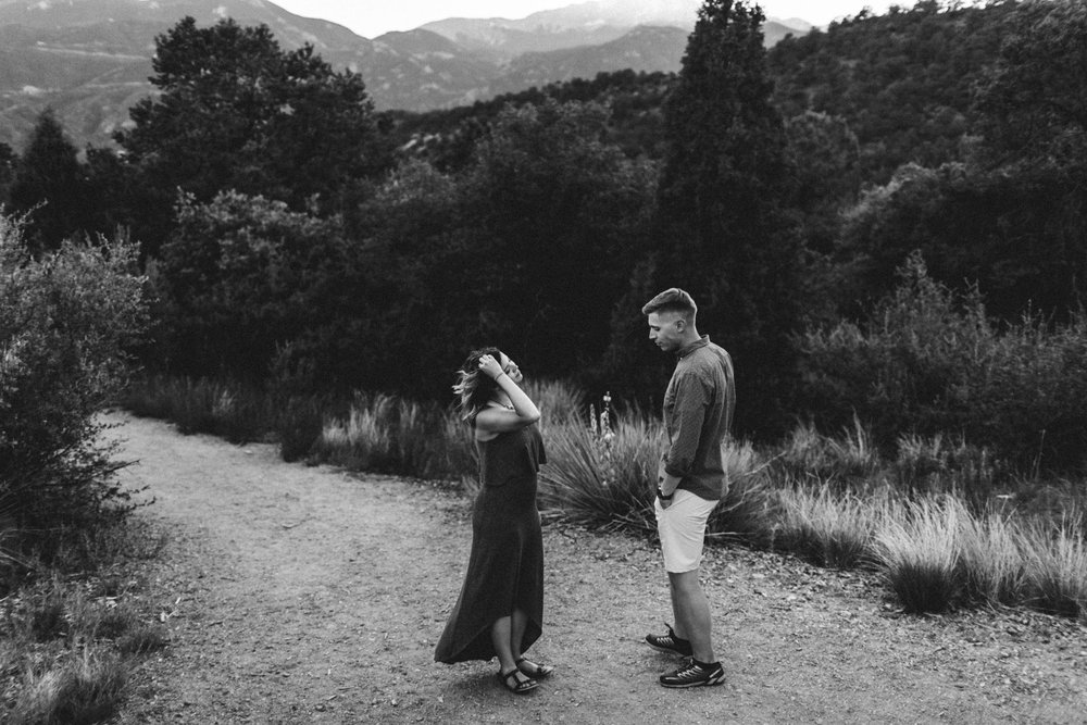 Colorado Springs Engagement Wedding Adventure Photographer - Erin and Jim 24.jpg