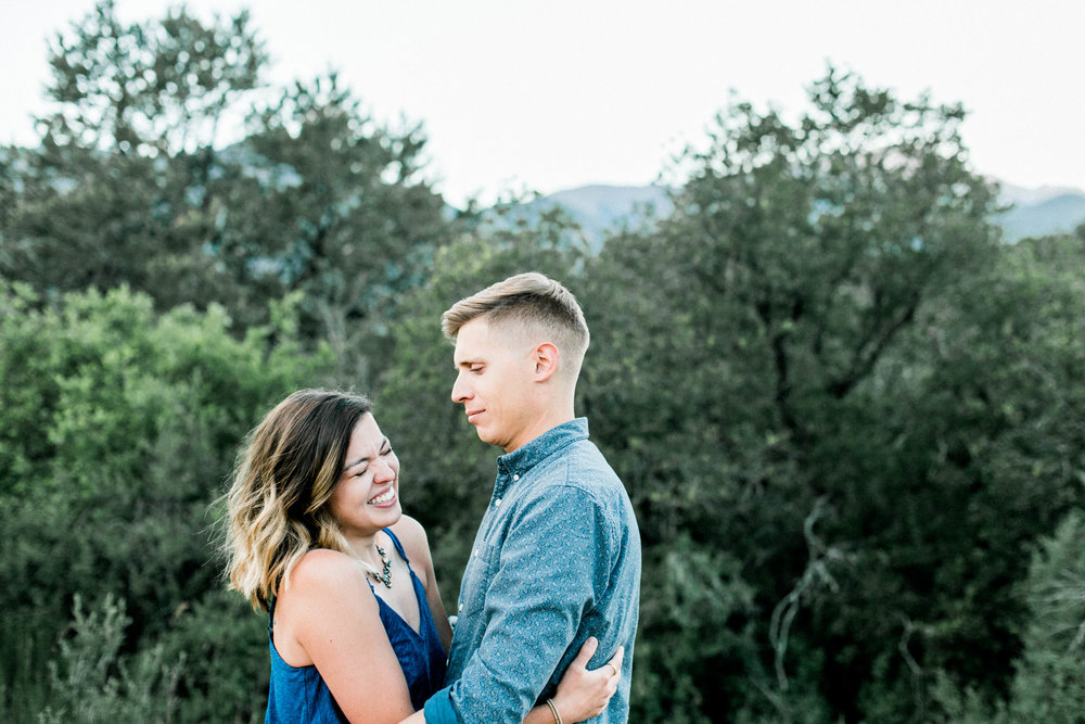 Colorado Springs Engagement Wedding Adventure Photographer - Erin and Jim 25.jpg