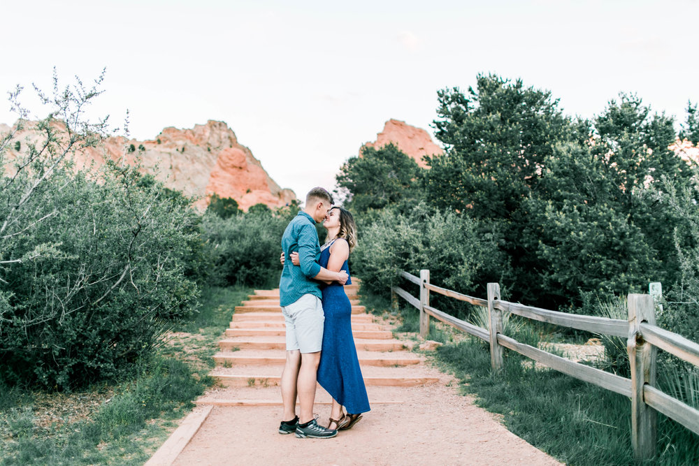 Colorado Springs Engagement Wedding Adventure Photographer - Erin and Jim 33.jpg