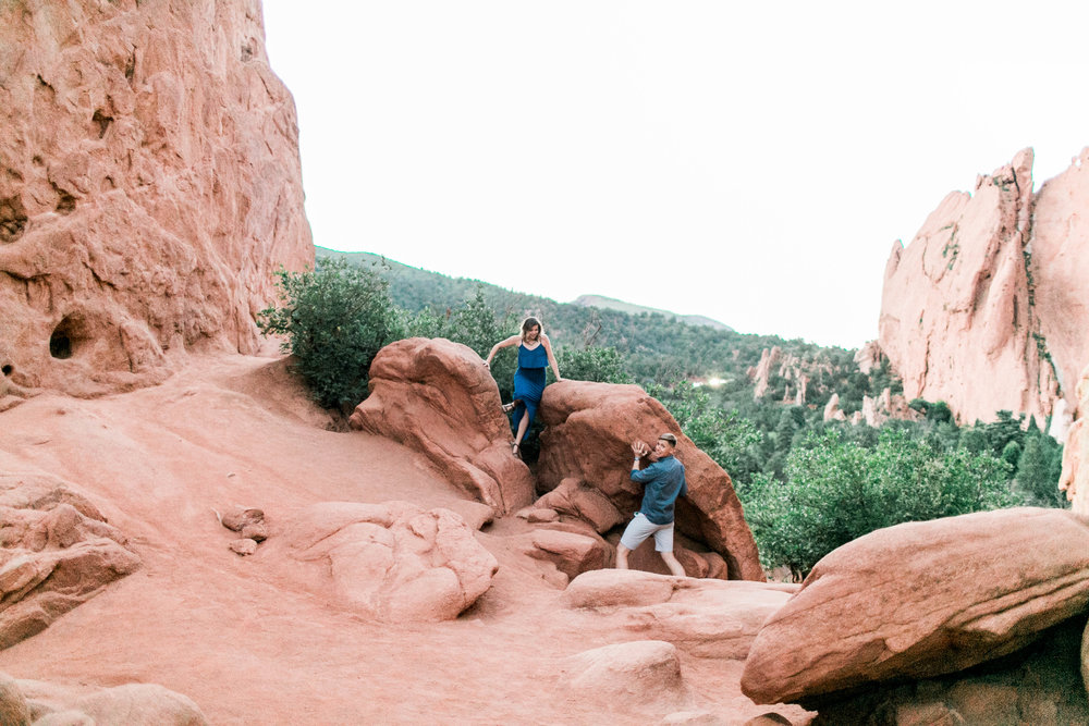 Colorado Springs Engagement Wedding Adventure Photographer - Erin and Jim 42.jpg