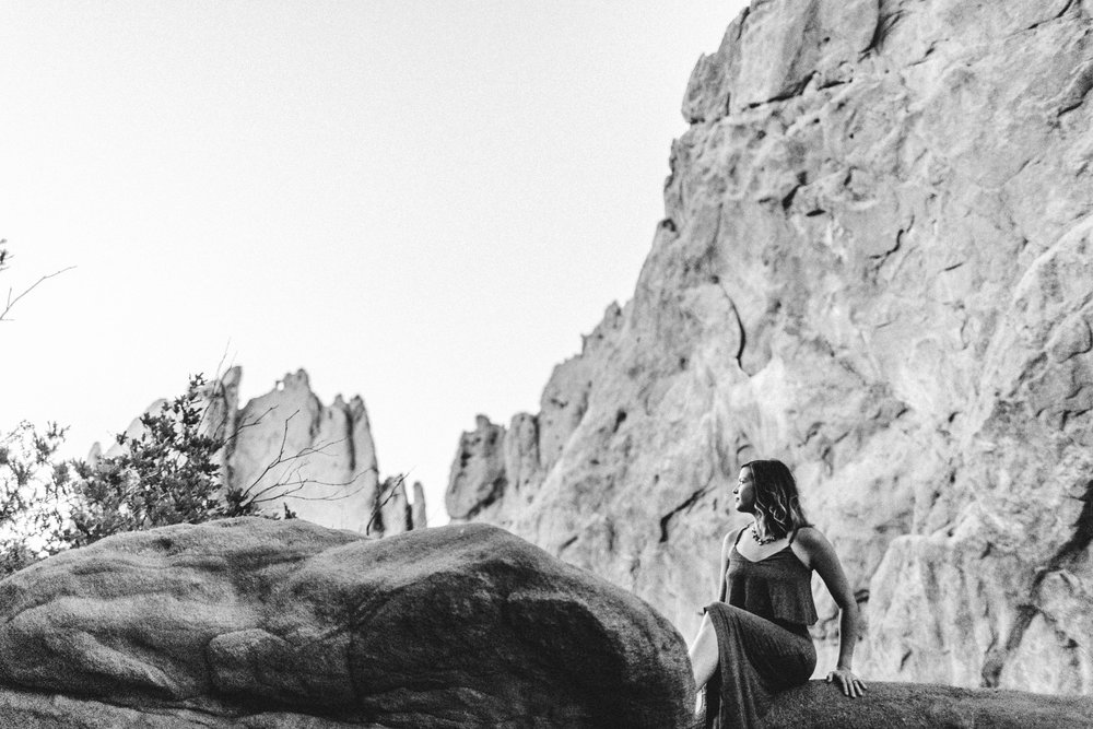 Colorado Springs Engagement Wedding Adventure Photographer - Erin and Jim 45.jpg