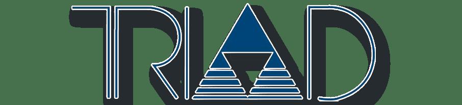 Triad-Dealer-and-Installer.png