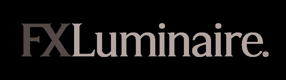 FX-Luminaire-Dealer-and-Installer.png