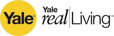Yale-Real-Living-Dealer-and-Installer.jpg