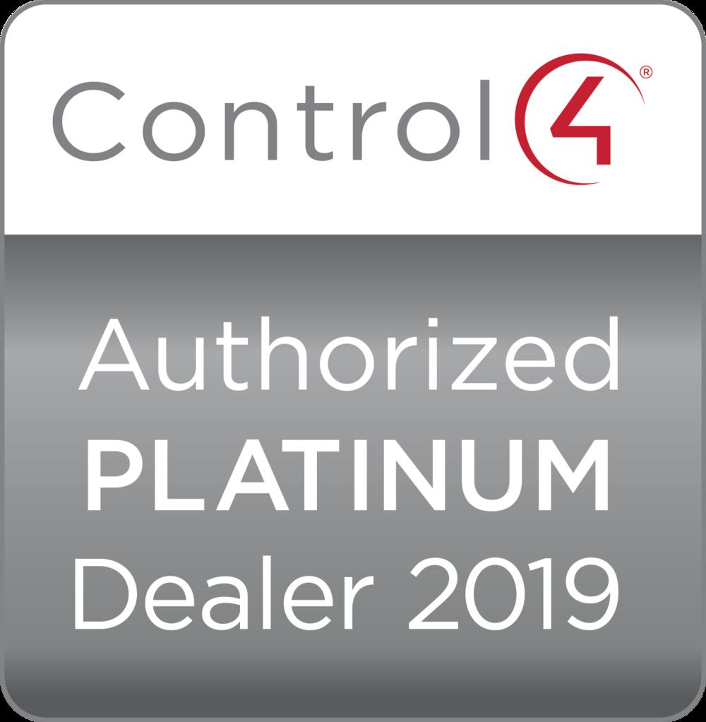 C4_Dealer_Status_Badge_2019_Platinum .png