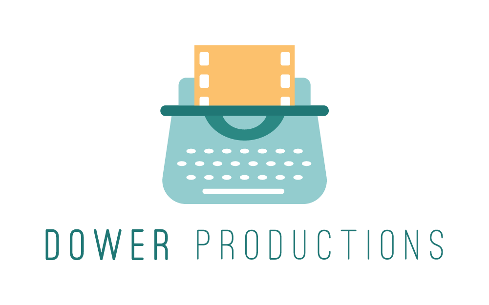 Dower Productions
