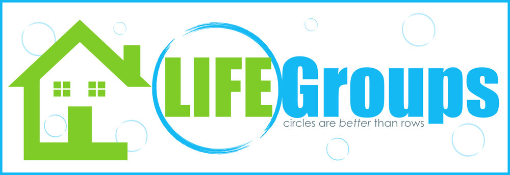 LifeGroups Fall 2017 logo v4.jpg