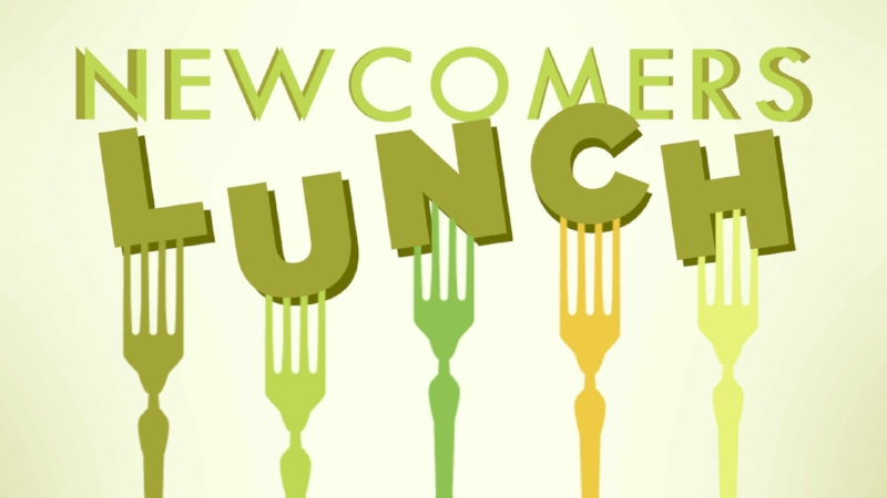 newcomers lunch slide for website.jpg