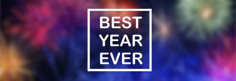 Best Year Ever webbanner.jpg