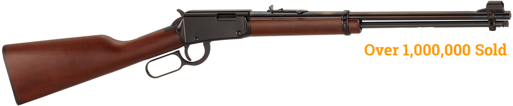 H001-Lever-Action-hero-1.png