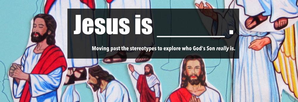 Jesus is Flannegraph webbanner.jpg