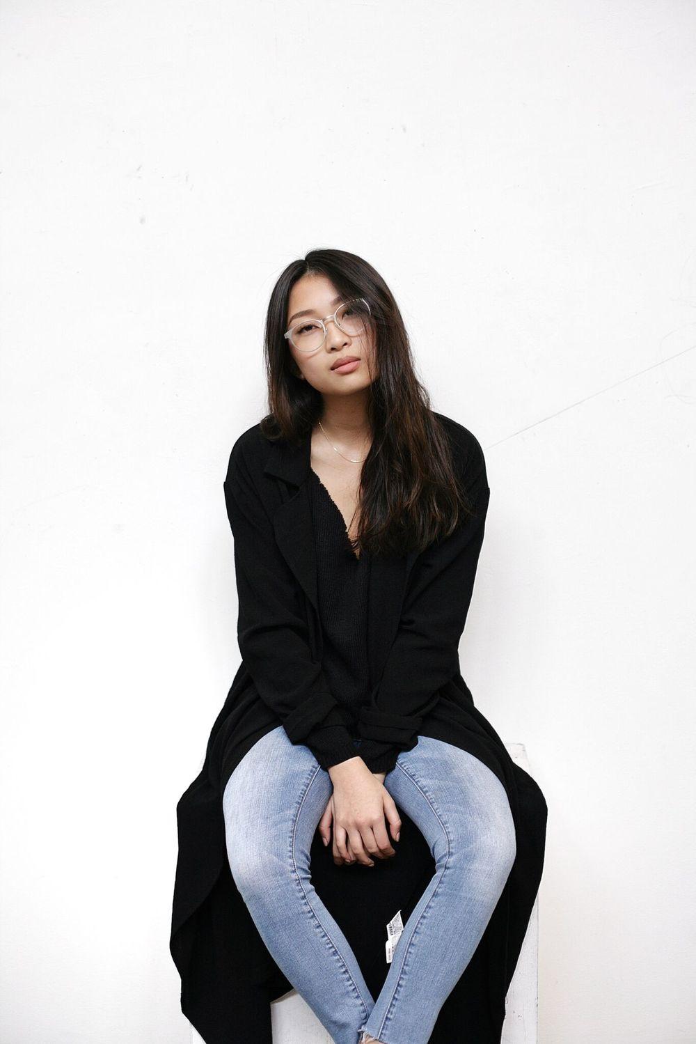 Jie Zheng - 01