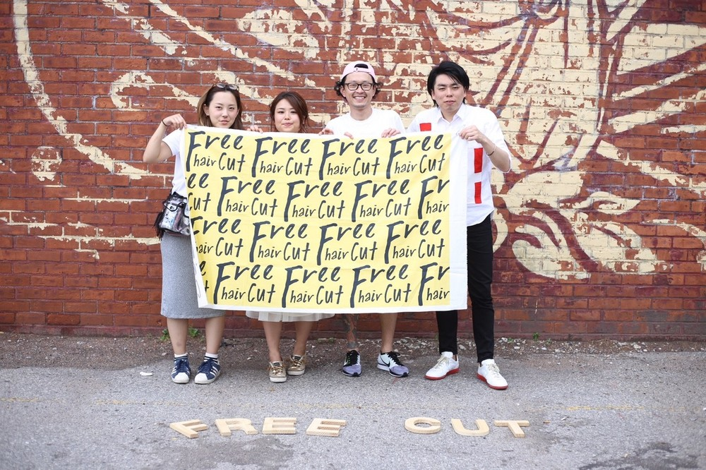 Free  cut  May30_6152.jpg