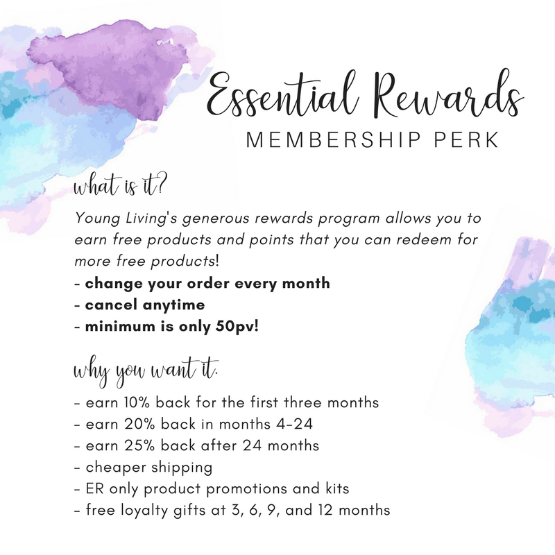 Essential Rewards.png