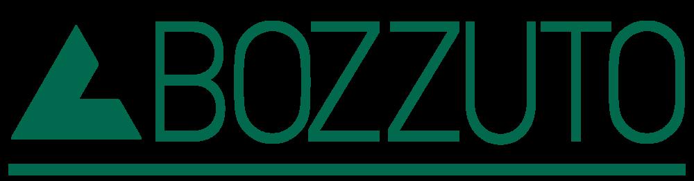 Bozzuto Green.png