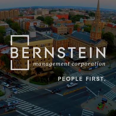 Bernstein ./