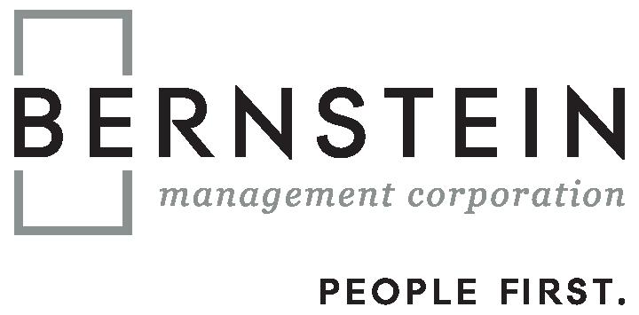 Bernstein Logo PNG.png