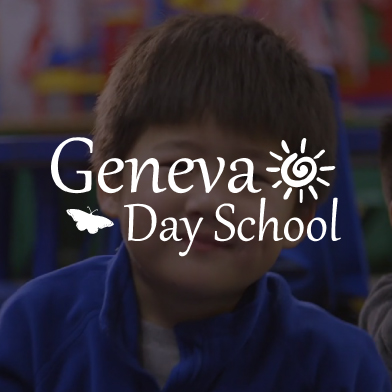 Geneva Day School ./