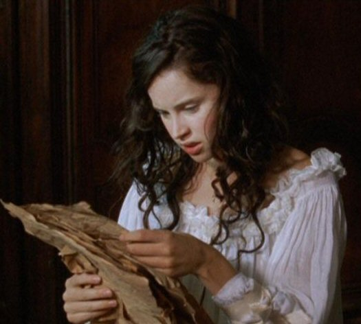 The Great Jane Re-Read: Northanger Abbey @emily_m_deardo