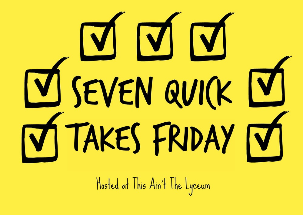 seven-quick-takes-friday-2-2.jpg