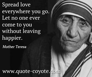 Seven Quick Takes No 123 Celebrating Mother Teresas Canonization