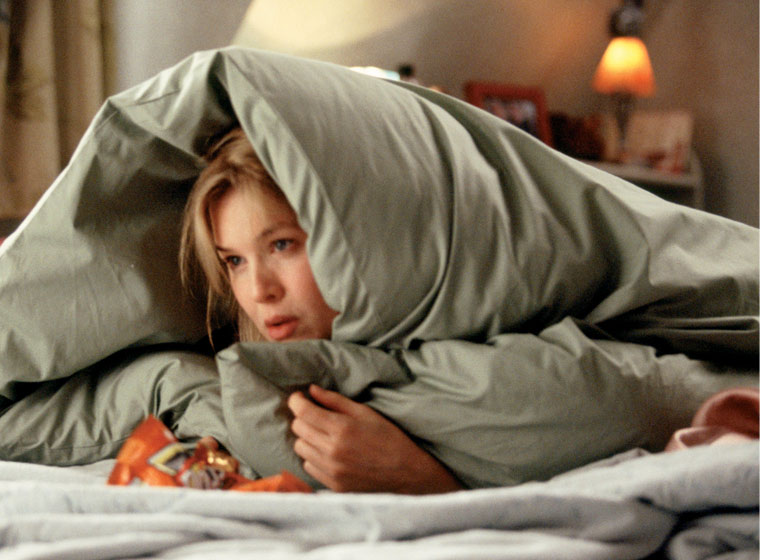 I'm going to hide under the covers until the NFL controversies are all over....