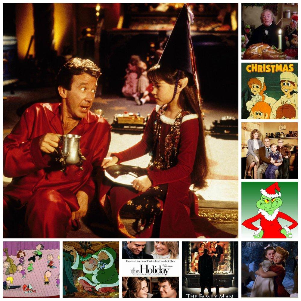 christmas movies .jpg