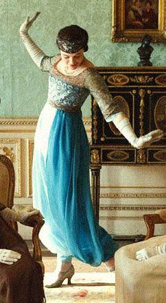 lady sibyl BCC .jpg