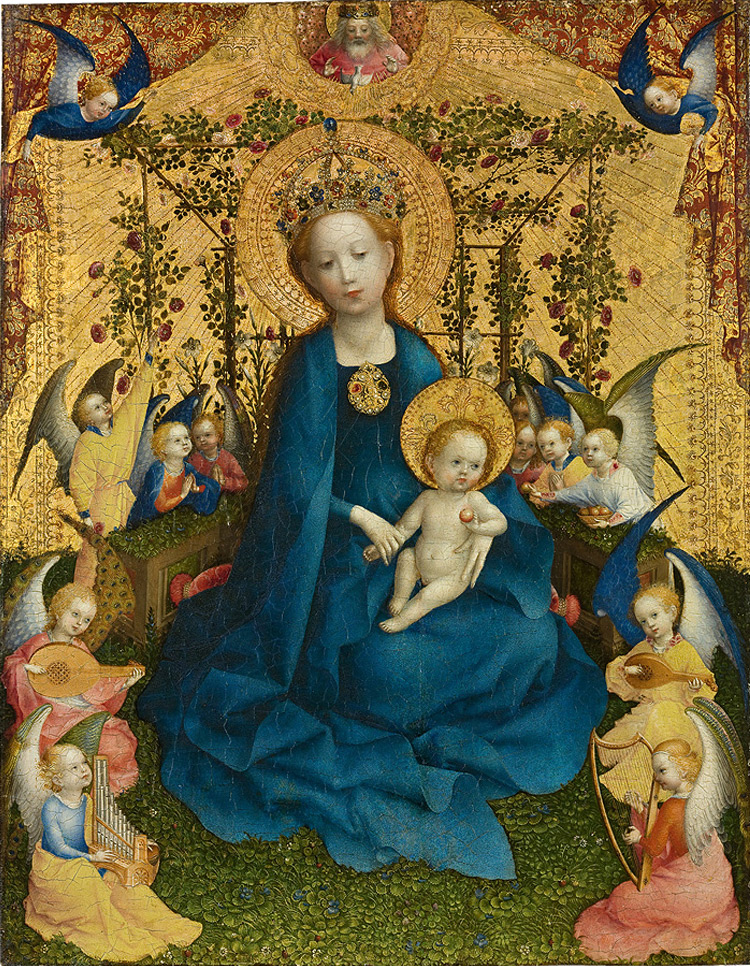 madonna of the rose bower.jpg