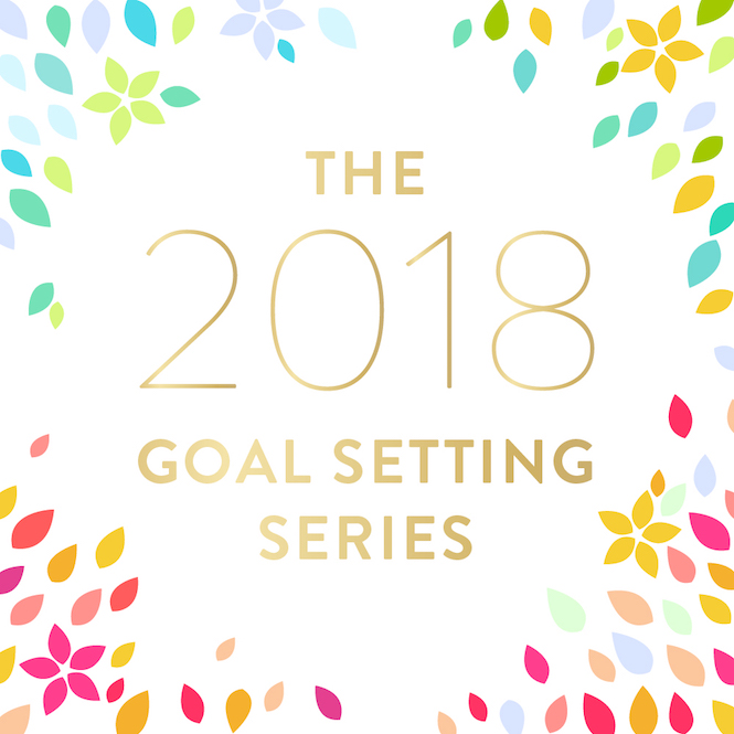 2018GoalSettingSeries2.jpg